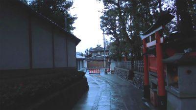 f:id:kabutoyama-tigers:20140219114845j:image