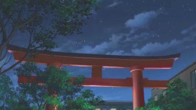 f:id:kabutoyama-tigers:20140221131153j:image