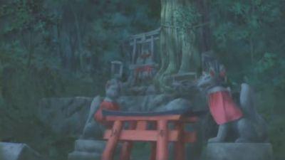 f:id:kabutoyama-tigers:20140221131621j:image