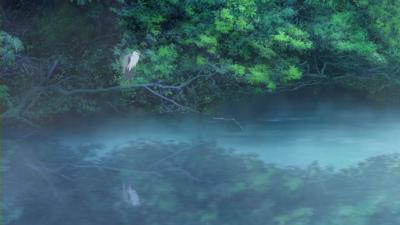 f:id:kabutoyama-tigers:20140221131625j:image