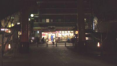 f:id:kabutoyama-tigers:20140223073757j:image