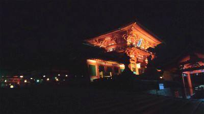 f:id:kabutoyama-tigers:20140223074126j:image