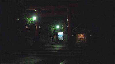 f:id:kabutoyama-tigers:20140223075455j:image