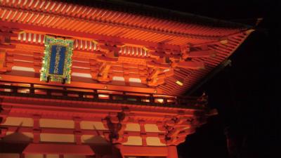 f:id:kabutoyama-tigers:20140223082614j:image