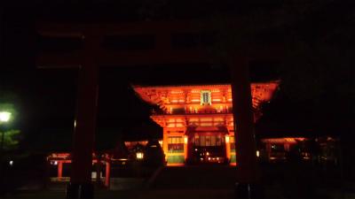 f:id:kabutoyama-tigers:20140223082854j:image