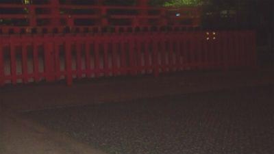 f:id:kabutoyama-tigers:20140223082942j:image
