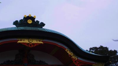 f:id:kabutoyama-tigers:20140303164133j:image