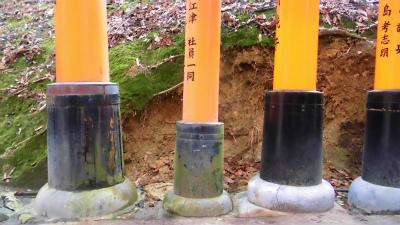f:id:kabutoyama-tigers:20140303164236j:image