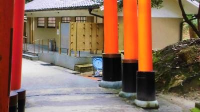 f:id:kabutoyama-tigers:20140303164441j:image