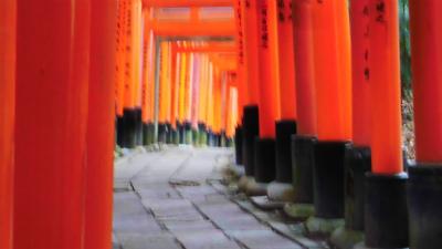 f:id:kabutoyama-tigers:20140303164748j:image