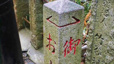 f:id:kabutoyama-tigers:20140303164827j:image