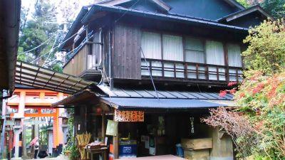 f:id:kabutoyama-tigers:20140303164912j:image