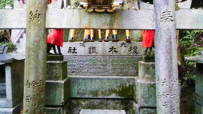 f:id:kabutoyama-tigers:20140303165025j:image