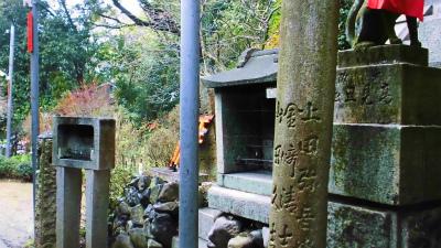 f:id:kabutoyama-tigers:20140303165752j:image