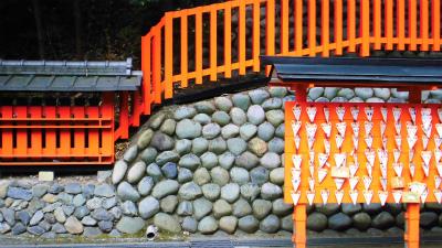 f:id:kabutoyama-tigers:20140303170631j:image