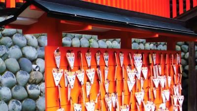f:id:kabutoyama-tigers:20140303170749j:image