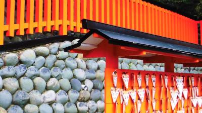f:id:kabutoyama-tigers:20140303170813j:image