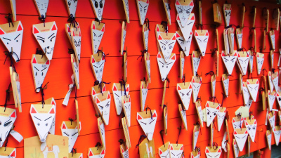 f:id:kabutoyama-tigers:20140303170918j:image