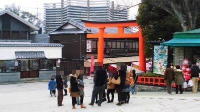 f:id:kabutoyama-tigers:20140303171310j:image