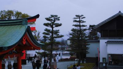 f:id:kabutoyama-tigers:20140303171427j:image