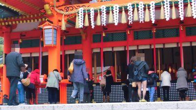 f:id:kabutoyama-tigers:20140303171630j:image