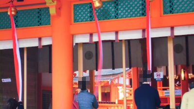 f:id:kabutoyama-tigers:20140303171826j:image