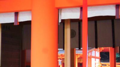 f:id:kabutoyama-tigers:20140303172004j:image