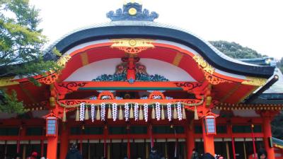 f:id:kabutoyama-tigers:20140303172041j:image