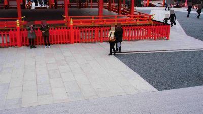 f:id:kabutoyama-tigers:20140303172428j:image
