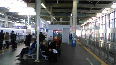 f:id:kabutoyama-tigers:20140304203123j:image