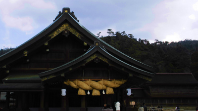 f:id:kabutoyama-tigers:20140310095017j:image