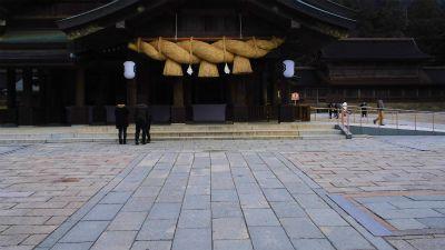 f:id:kabutoyama-tigers:20140310095558j:image