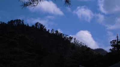 f:id:kabutoyama-tigers:20140310095757j:image