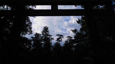 f:id:kabutoyama-tigers:20140310100804j:image