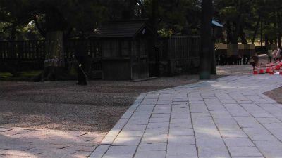 f:id:kabutoyama-tigers:20140310101723j:image