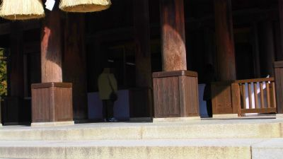 f:id:kabutoyama-tigers:20140310102049j:image