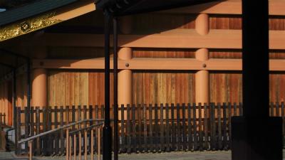 f:id:kabutoyama-tigers:20140310103038j:image
