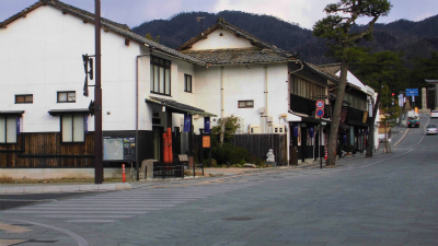 f:id:kabutoyama-tigers:20140310103608j:image