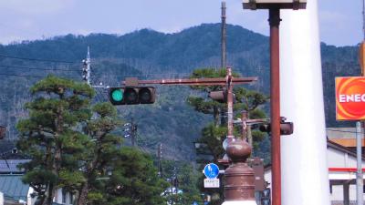 f:id:kabutoyama-tigers:20140310111737j:image