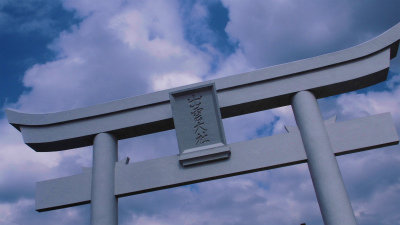 f:id:kabutoyama-tigers:20140310111741j:image