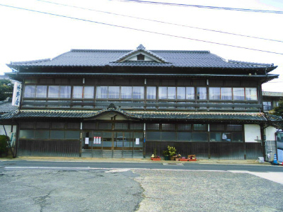 f:id:kabutoyama-tigers:20140310112334j:image