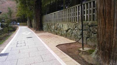 f:id:kabutoyama-tigers:20140310114542j:image