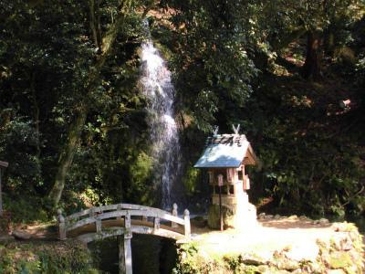f:id:kabutoyama-tigers:20140310120121j:image