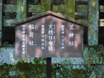 f:id:kabutoyama-tigers:20140310120122j:image