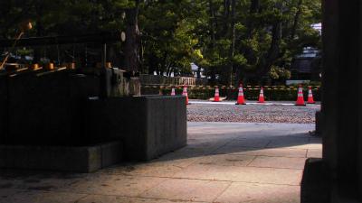 f:id:kabutoyama-tigers:20140310162019j:image