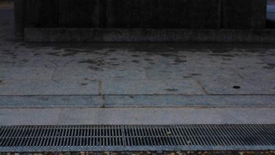 f:id:kabutoyama-tigers:20140310163513j:image