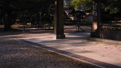 f:id:kabutoyama-tigers:20140311132412j:image