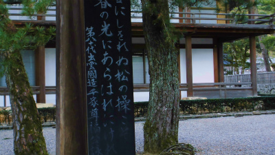f:id:kabutoyama-tigers:20140311133152j:image