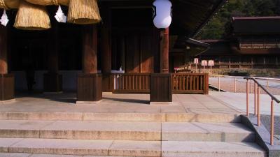 f:id:kabutoyama-tigers:20140311134424j:image