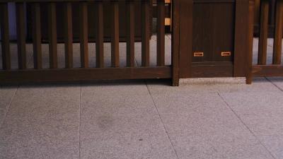 f:id:kabutoyama-tigers:20140311135211j:image